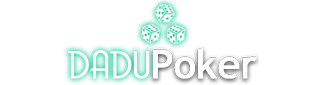 logo dadupoker